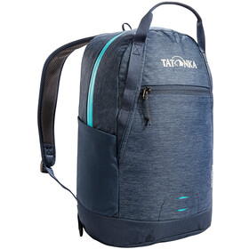 Tatonka City Pack 15 Mochila, navy